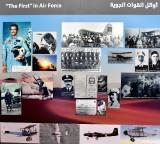 The First in Saudi Air Force, Saudi Arabia 088