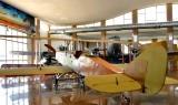Royal Saudi Air Force Museum or Saqr Al-Jazira Tour, Riyadh, Saudi Arabia 091