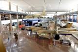 Royal Saudi Air Force Museum or Saqr Al-Jazira Tour, Riyadh, Saudi Arabia 189