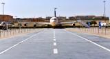Royal Saudi Air Force Museum or Saqr Al-Jazira Tour, Riyadh, Saudi Arabia 204