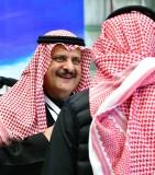 Mishaal at Hanger Talks 2020, Thumamah Airport, KSA 179