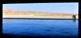 Window to Riyadh Desert at Thumamah Airport, Saudi Arabia 204 Standard e-mail view.jpg