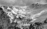 Mount Pilchuck, Washington 449