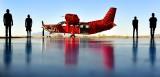 Bad Kitty Kodiak at El Paso SkyDive, Santa Terese, Dona Ana Airport, New Mexico 163
