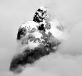 Mount Baring, Baring, Washington 420