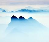Baring Mountain, Cascade Mountain Range, Baring, Washington 271