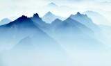 Gunshy Peak, Gunn Peak, Tailgunner Peak, Wing Peak, Merchant Peak, Eagle Rock, Cascade Mountains, Washington 274