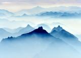 Gunshy Peak, Gunn Peak, Tailgunner Peak, Wing Peak, Merchant Peak, Eagle Rock, Townsend Peak, Bulls Tooth, Cascade Mountains
