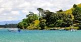 Pilot Bay Beach, Mount Maunganui, Tauranga, New Zealand 378
