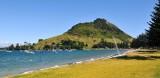 Pilot Bay Beach, Mount Maunganui, Tauranga, New Zealand 013