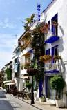 Hotel Linda Marbella,  Calle Ancha, Marbella, Malaga, Spain 170