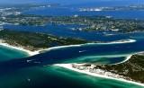 FLORIDA - SUNSHINE STATE