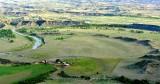 NORTH DAKOTA - Peace Garden State, Roughrider State