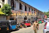 11 Days in Sri Lanka