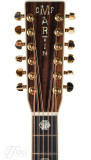 Martin D12-45 12 string (2020)
