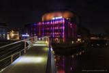 2N9B6549 Zwolle theater  de Spiegel