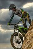 Trail Veurne