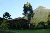 114-Lomas-del-Volcan.jpg