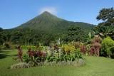 119-Volcan-Arenal.jpg