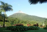120-Lomas-del-Volcan.jpg