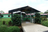 126 Ecole.JPG