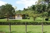 132-Costa-Rica.jpg