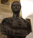 016 Cosimo de Medicis - Benvenuto Cellini.JPG