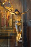 018 Crucifix - Michel-Ange.JPG