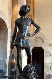 021 David - Andrea del Verrocchio.JPG