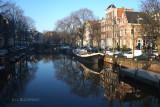 Galerie: AMSTERDAM (séjour)