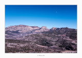 16/02/2019 · Paisatge des de Roda de Isábena -  comarca de Ribagorza (Huesca)