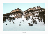 17/02/2019 · Vall de Benasque