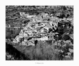 02/03/2019 · Vallibona (Els Ports de Morella)