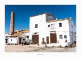 El Palmar · Parc Natural de L´albufera (Valencia)