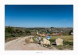 Etapa 2 - Hornillos del Camino - Castrojeriz