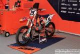 2019 Southwick Motocross National