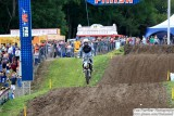2019 Unadilla All Riders listed by number