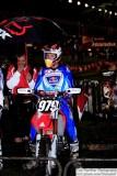 2008 Daytona Starts and Podiums