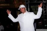 2008 Supercross Awards Night