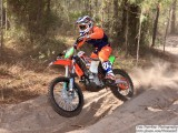 Kailub Russell - GNCC and National Motocross