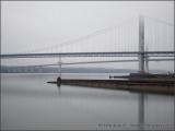 Forth Road Bridges