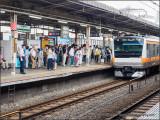 Chūō Line