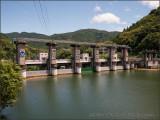 Sagamiko Dam