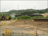 Fukushima Daiichi Clean-Up