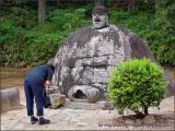 Manji no Sekibutsu