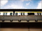 Sobu Line