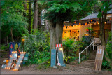 Park Coffee Shop