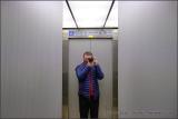 Elevator SP