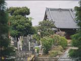 Keioji Temple
