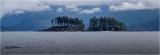 Vancouver Island BC